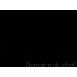 Sticker Cuisine Domaine du...