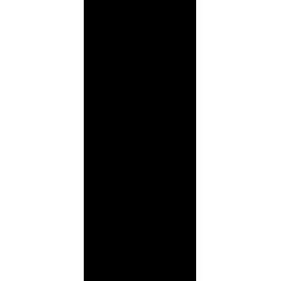 Sticker Basilic et épée