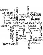Stickers Phrases, Citations et Proverbes - Mon Sticker Déco